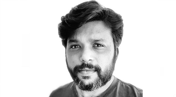 Pulitzer ödüllü fotoğrafçı Afganistan'da öldürüldü