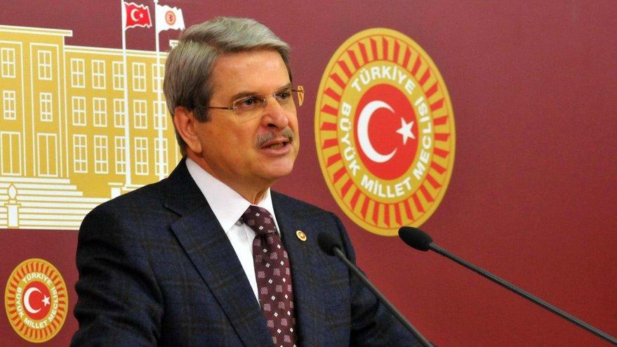"""""""Sadece Malatya'da 28 ölüm varken, Türkiye'de 18 ölüm vakası bildirildi"""""""