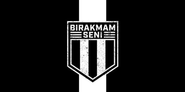 Rahmi Koç Beşiktaş'a 10 milyon TL bağış yaptı