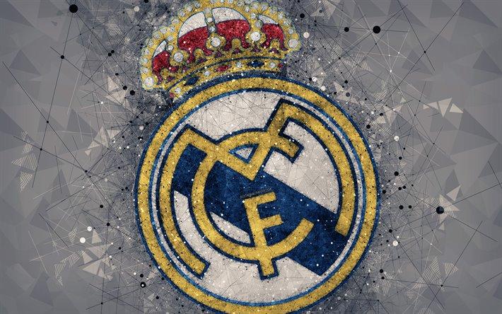 Real Madrid'in yıldız oyuncusu koronavirüse yakalandı!