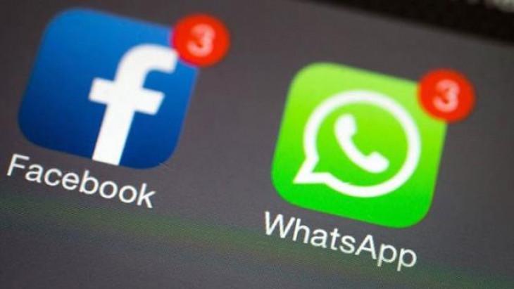 Rekabet Kurulu'ndan WhatsApp ve Facebook hakkında soruşturma