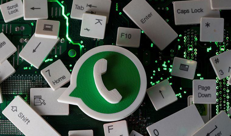 Rekabet Kurulu WhatsApp kararını açıkladı