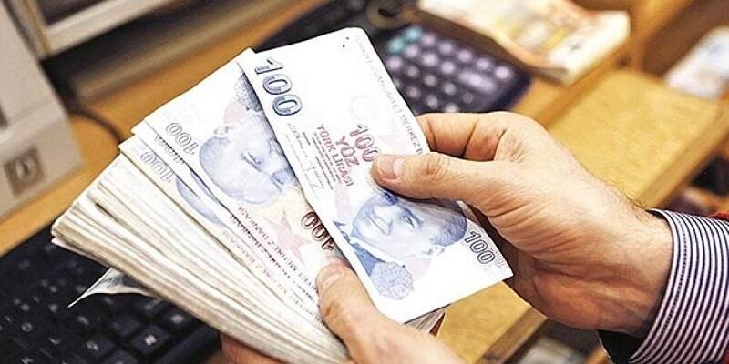 Resmi Gazete'de yayımlandı: Belediyelerin vergi gelirlerine ilave kesinti