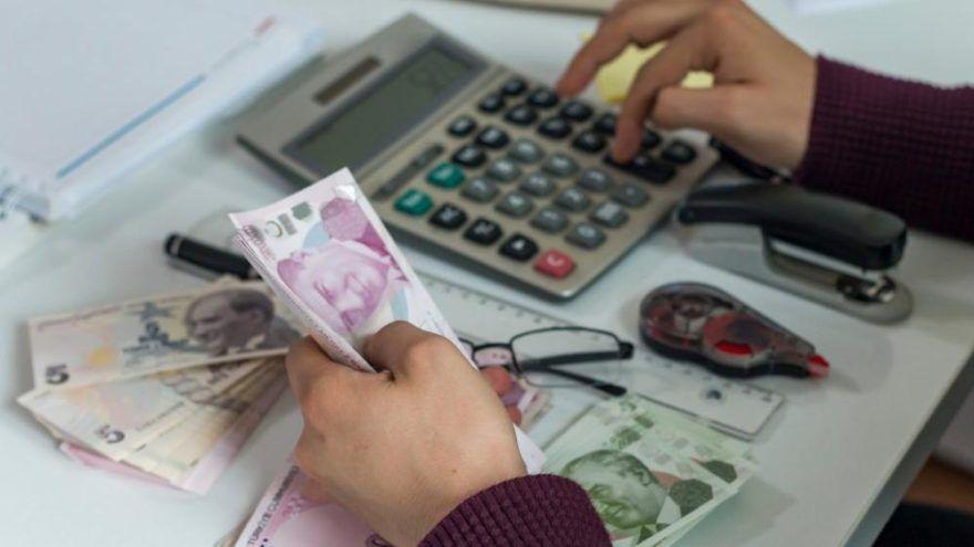 Resmi Gazete'de yayınlandı: İşte borç yapılandırma detayları
