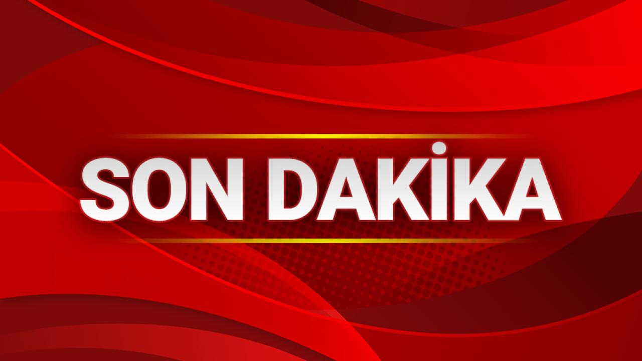 Reuters'tan 'Türkiye'de sokağa çıkma yasağı gündeme gelebilir' iddiası