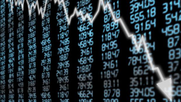 Reuters: Türkiye'de ekonomi risk altında
