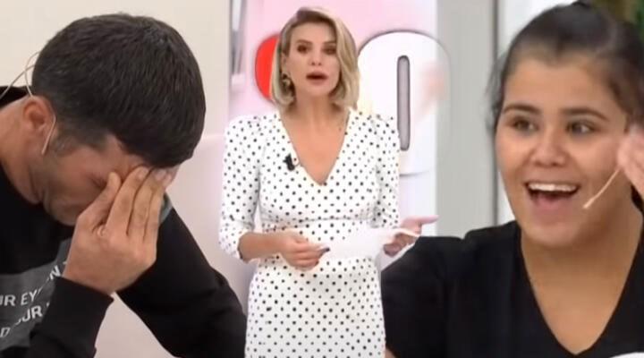 RTÜK'ten Esra Erol'un programına ilişkin açıklama