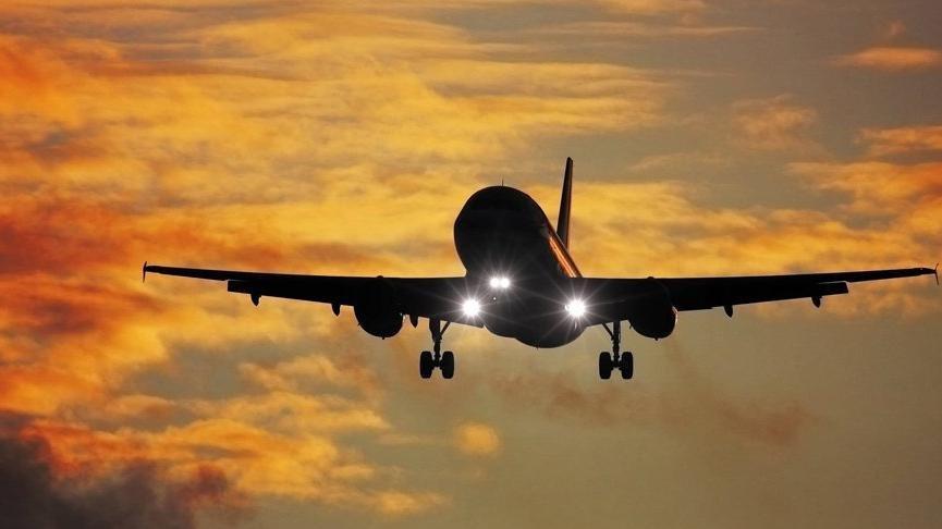 Rusya'dan Türkiye'ye yeni uçuş kararı