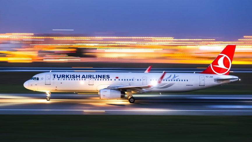 Rusya-Türkiye arası karşılıklı uçuşların başlayacağı tarih belli oldu
