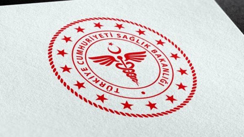 Sağlık Bakanlığı 12 bin sözleşmeli sağlık personeli alacak