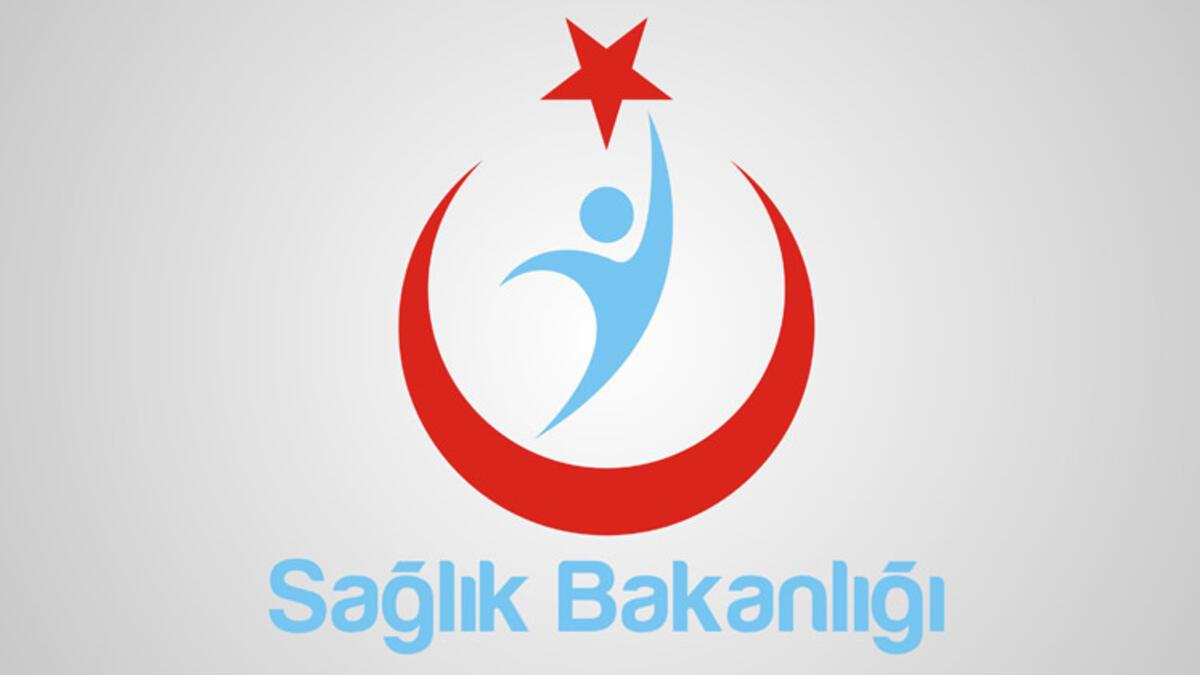 Sağlık Bakanlığı açıkladı: İstanbul alarm veriyor!