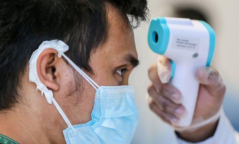 Sağlık Bakanlığı'ndan 'sık görülen belirtiler' paylaşımı