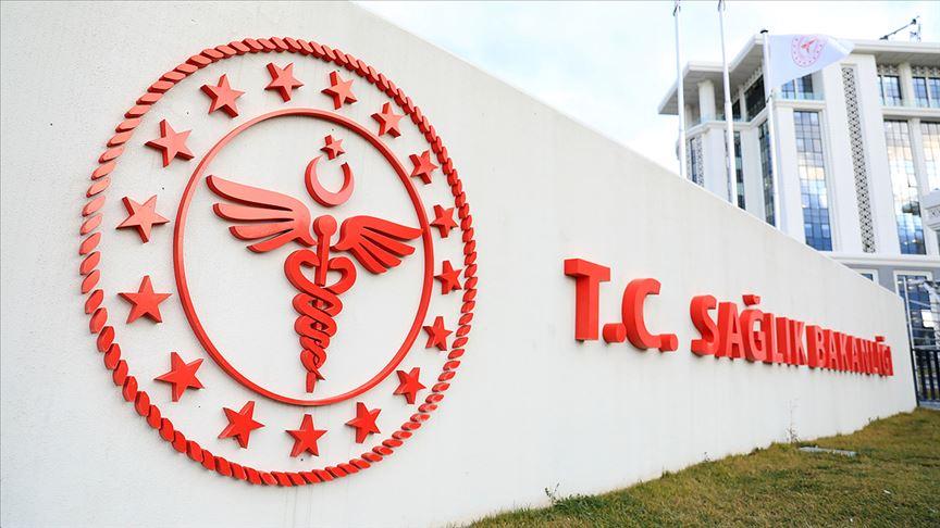 Sağlık Bakanlığı, 'Salgın Yönetimi ve Çalışma Rehberi'ni güncelledi