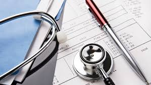 Sağlık poliçelerinde 3 ayda yüzde 25 artış yaşandı