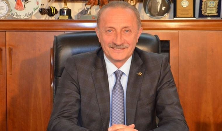 Saldırıya uğrayan Didim Belediye Başkanı hastaneye kaldırıldı