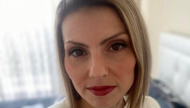 Samsun'da kadın cinayeti: 42 gündür kayıptı