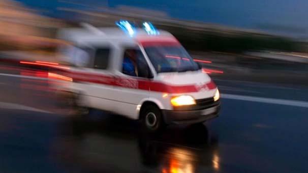 Şanlıurfa'da iki ailenin arazi kavgasında 4 kişi hayatını kaybetti