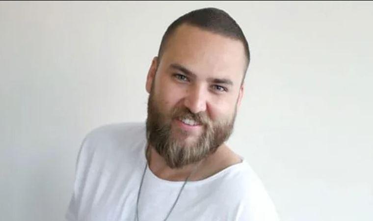 Şarkıcı Arif Akpınar hayatını kaybetti
