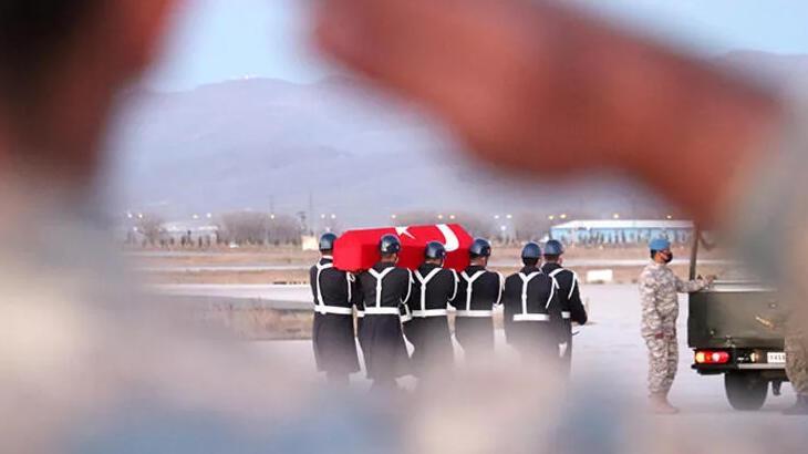 Şehit askerin hastaneye getirilişinde ihmali olduğu ileri sürülen başhekim açığa alındı