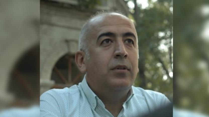 Selahattin Demirtaş'ın avukatı gözaltına alındı