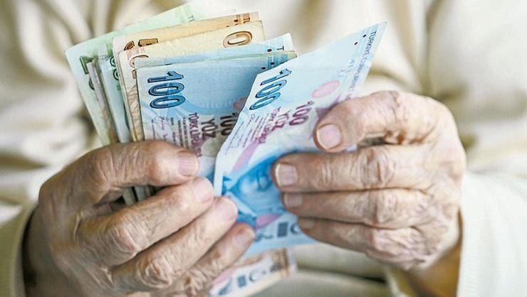 Sendikalardan kamu işçisi için yüzde 20 zam talebi