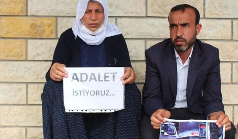 Şenyaşar ailesinin feryadı: Suçsuz kardeşime 38 yıl, 3 kişinin katiline 18 yıl ceza verildi