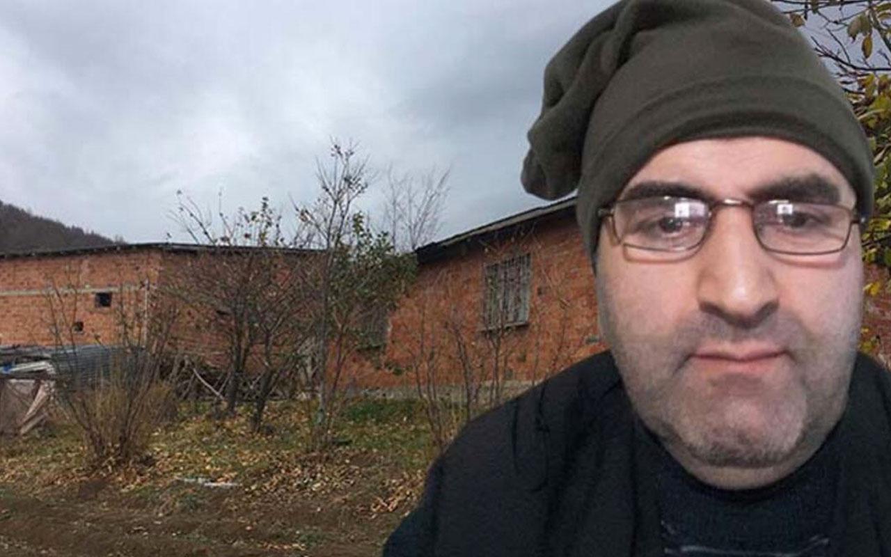 Seri katil Mehmet Ali Çayıroğlu davasında karar açıklandı