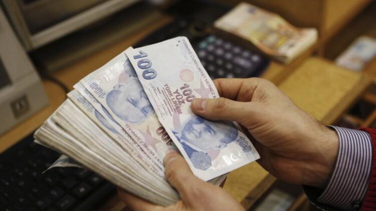 SGK ve vergi borcu olanların beklediği kanun TBMM'de kabul edildi