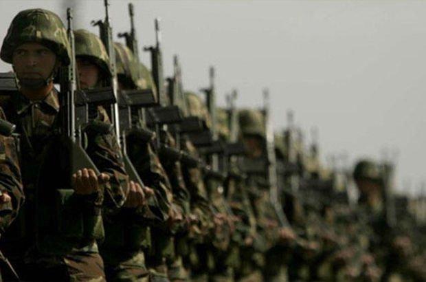 Son 3 yılda bedelli askerliğe başvuran kişi sayısı açıklandı