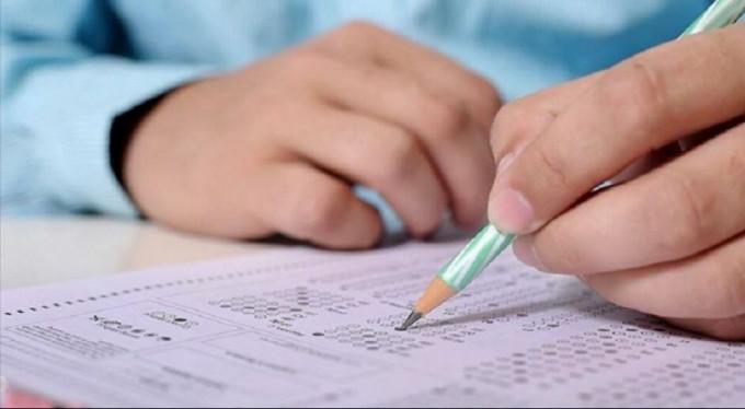 Sorumluluk sınavları ertelendi