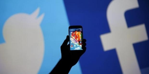 Sosyal medya platformlarına 3 ay reklam yasağı