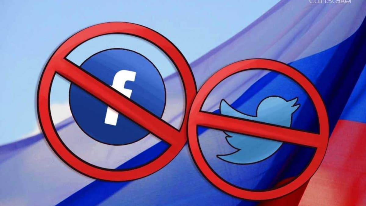 Sosyal medyada çalışan hisse senedi dolandırıcılarına ceza geliyor
