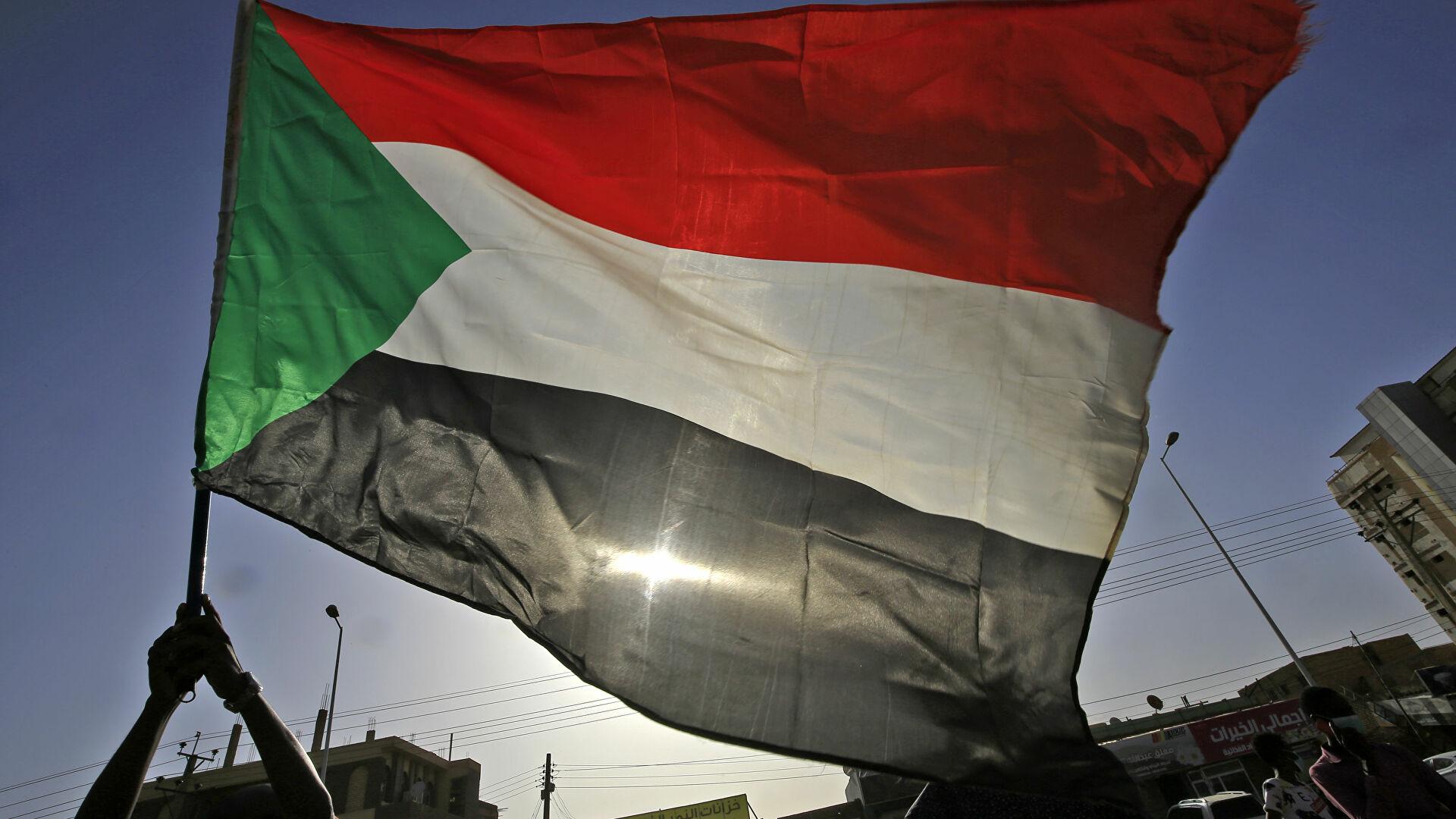 Sudan'da darbe girişimi: Başbakan gözaltına alındı