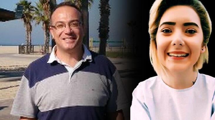 Şule Çet davasında bilirkişi olan Prof. Taner evinde ölü bulundu