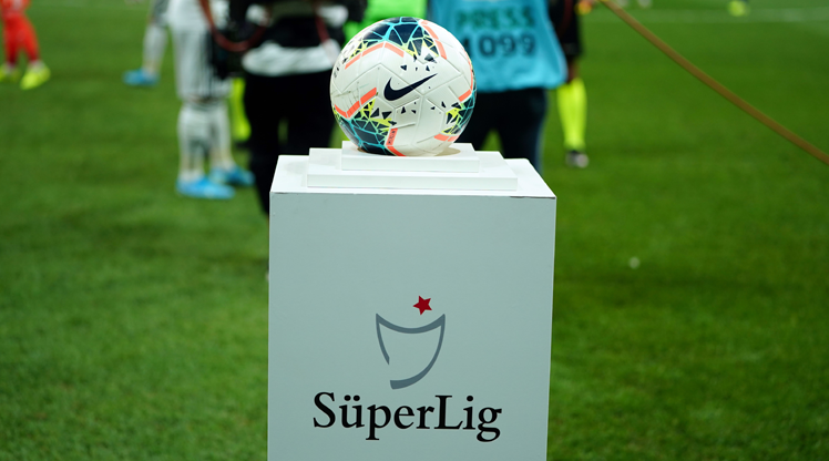 Süper Lig'de yeni sezonun başlangıç tarihi açıklandı