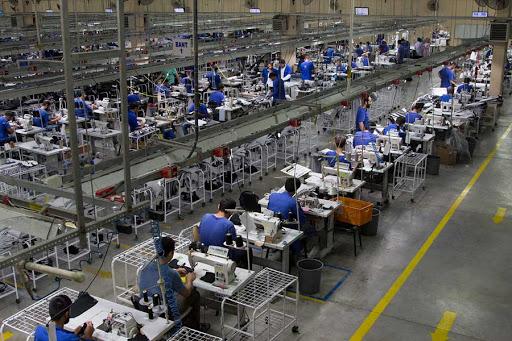 Tekstil-İş Sendikası açıkladı: Yasak kalktı, 104 kişi kovuldu