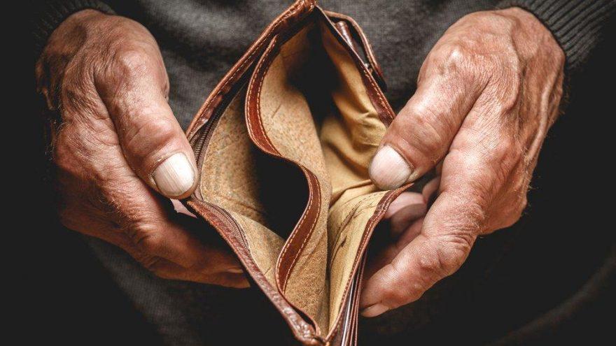 Temmuz ayı Nakdi Ücret Desteği ödemeleri bugün başlıyor