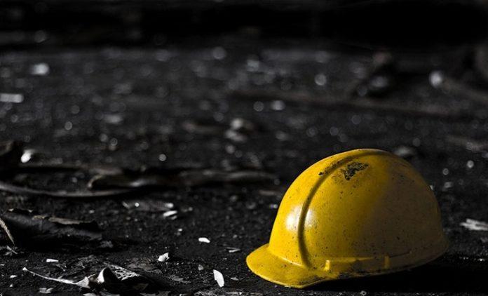 Temmuz ayında en az 146 işçi hayatını kaybetti