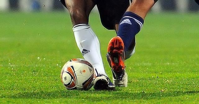 TFF 1. Lig maçlarının yayınlanacağı kanal belli oldu