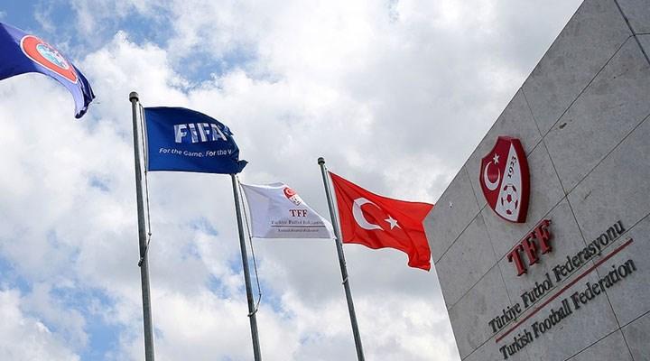 TFF Tahkim Kurulu, yabancı oyuncu kuralına itirazları reddetti