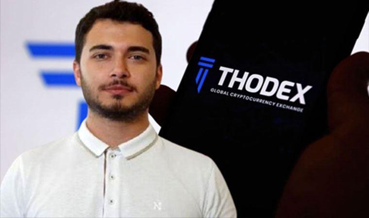 Thodex soruşturması: Gözaltına alınan 62 şüpheli adliyeye sevk edildi