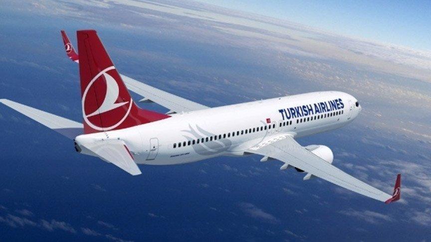 THY'den açıklama: Uçuşu olan yolcular kısıtlamadan muaf olacak mı?