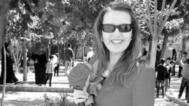 Tıp öğrencisi Merve Mercan koronavirüs nedeniyle yaşamını yitirdi