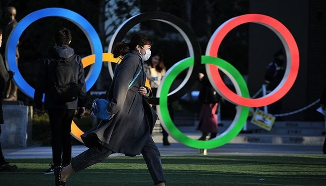 Tokyo Olimpiyatları'nda seyirci kotası belli oldu