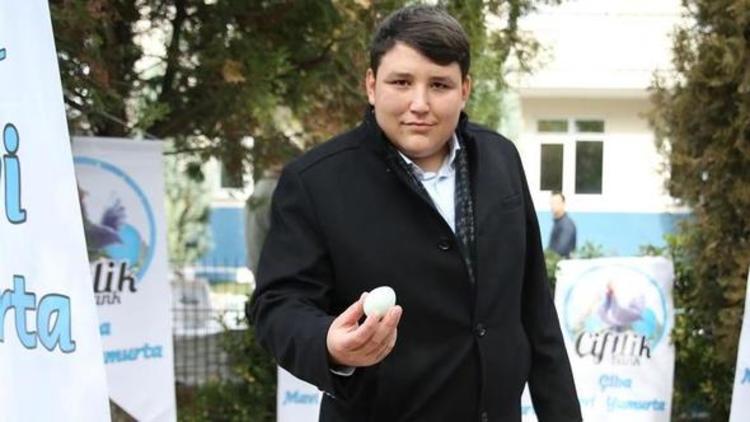 'Tosuncuk' lakaplı Mehmet Aydın için 2600 yıl daha ceza istediler