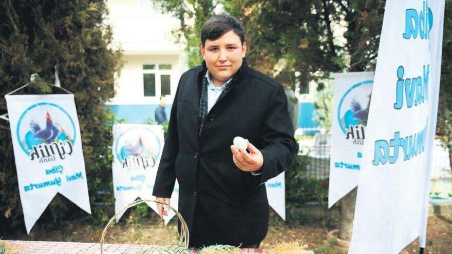 Tosuncuk Mehmet Aydın için istenen ceza belli oldu