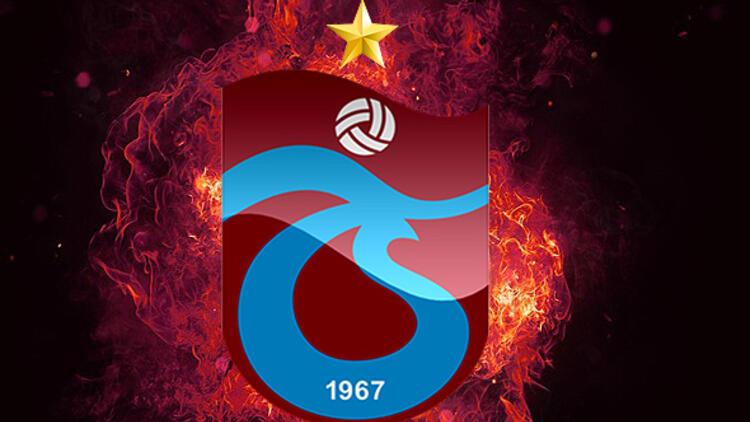 Trabzonspor AİHM'e başvurduğunu açıkladı