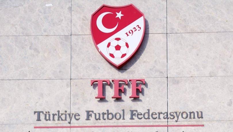 Trabzonspor, Beşiktaş ve Fenerbahçe'nin cezalarını onandı
