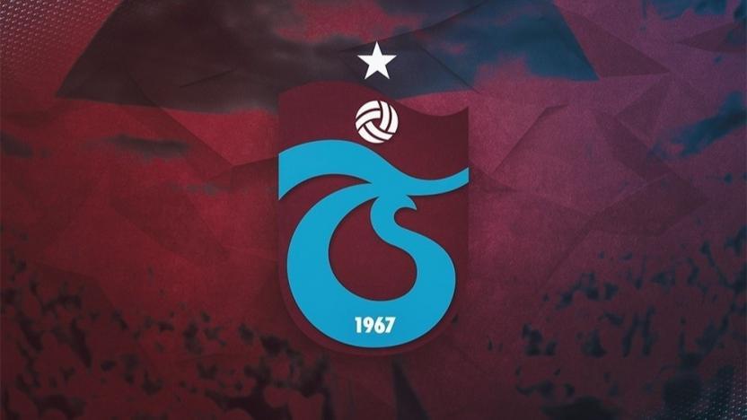 Trabzonspor'da testi pozitif çıkan futbolcu sayısı 7'ye yükseldi
