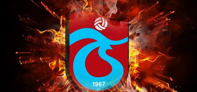 Trabzonspor'da üç futbolcunun koronavirüs testi pozitif çıktı